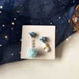 NHBY1529428-Pair-of-blue-ear-clips