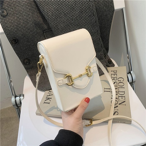 neue Mode trendige Handytasche NHJZ333997's discount tags