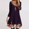NHWA1554456-Dark purple-L