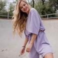 NHJG1551418-purple-S