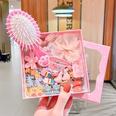 NHNA1550360-3-powder-hair-comb-28-piece-gift-box