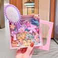 NHNA1550361-4-purple-hair-comb-28-piece-gift-box