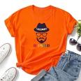 NHZN1551393-Orange-S