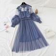 NHKO1551309-blue