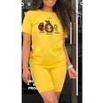 NHZN1551303-yellow-XL