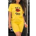 NHZN1551300-yellow-XL