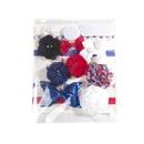 Fashion children bow elastic headband set NHWO335110