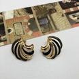 NHOM1551902-Petal-925-Silver-Stud-Earrings
