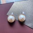 NHOM1551886-Large-Pearl-Stud-Earrings-1.92.1-cm