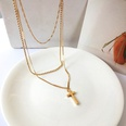 NHBY1552575-A-golden-necklace