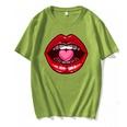 NHZN1553086-green-XL