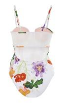 Support en acier de mode rassemblant des maillots de bain une pice sexy NHHL335675