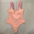 NHHL1553572-Pink-S