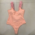 NHHL1553574-Pink-L