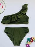 NHHL1553920-Army-Green-M