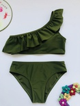 NHHL1553926-Army-Green-XL
