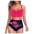 NHHL1553807-Rose-safflower-pants-2XL
