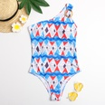 NHHL1553958-Picture-color-2-(without-headscarf)-L