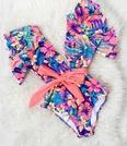 NHHL1554250-Pink-blue-flower-M