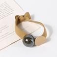 NHAMD1554615-round-ball-wide-band-rubber-band-coffee-belt