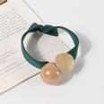 NHAMD1554616-round-ball-wide-band-rubber-band-dark-green-bel