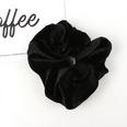 NHAMD1554668-Pure-Color-Flannel-Hair-Tie-Black