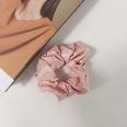 NHAMD1554618-Sparkling-sequined-large-hair-tie-pink