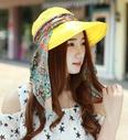 NHAMD1554814-Empty-top-zipper-yellow-M-(56-58cm)