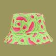 NHAMD1554858-Watermelon-Fisherman-Hat-Green-M-(56-58cm)
