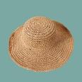 NHAMD1554848-big-brim-straw-hat-khaki-M-(56-58cm)