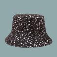 NHAMD1554857-Little-fisherman-hat-black-M-(56-58cm)