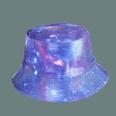 NHAMD1554869-Starry-Sky-Fisherman-Hat-Blue-M-(56-58cm)