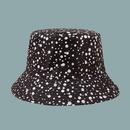 Fashion wide brimmed sunshade sunscreen fisherman hat NHAMD335943