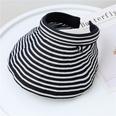 NHALD1554927-black-One-size