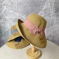 NHALD1555135-Empress-Edition-Pink-adjustable