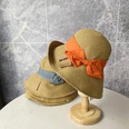 NHALD1555136-Empress-Edition-Orange-adjustable
