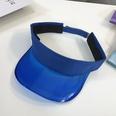 NHALD1555024-Blue-light-version-pvc-empty-top-hat-adjustable