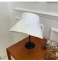 NHALD1555016-White-M-M-(56-58cm)