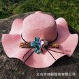NHANS1555224-Leather-Pink-M-(56-58cm)