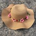 NHANS1555230-Flowers-and-plants-(khaki)-M-(56-58cm)