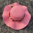 NHANS1555286-Pink-M-(56-58cm)