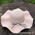 NHANS1555338-Leather-Pink-M-(56-58cm)
