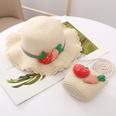 NHANS1555265-Beige-Hat-plus-bag-(set)