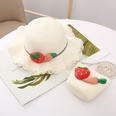 NHANS1555267-Milky-white-Hat-(single-hat)