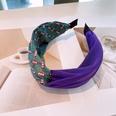 NHHD1555481-F911-purple-spell-chain