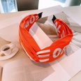 NHHD1555486-F915-orange