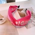 NHHD1555487-F915-rose-pink