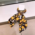 NHHD1555584-Q111-Black-Yellow-Flower