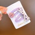 NHHD1555616-K09-Taro-Purple