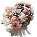 Bohemia simulation wreath headdress  NHSM336353